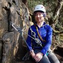 Trad Lead Climbing Courses