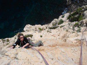 Sardinia slideshow 033